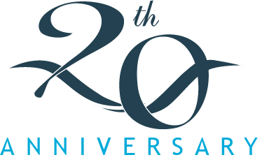 20th anniversary logo png.png