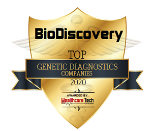 BDI2020HealthcareTechAward